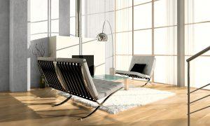 mFLOR_Livingroom 02H78766 LongPlank BramleyApple 72dpi