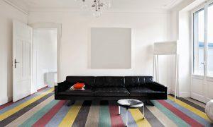 objectflor s42 wohnen mit sofa v 300dpi