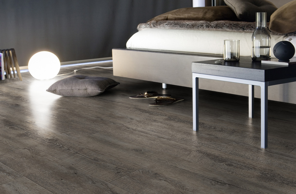 gerflor RS19005 Photo ambiance 12 Insight Ranch