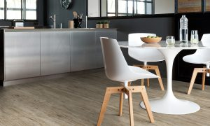 gerflor RS23381 Insight 0424 Livingroom loft