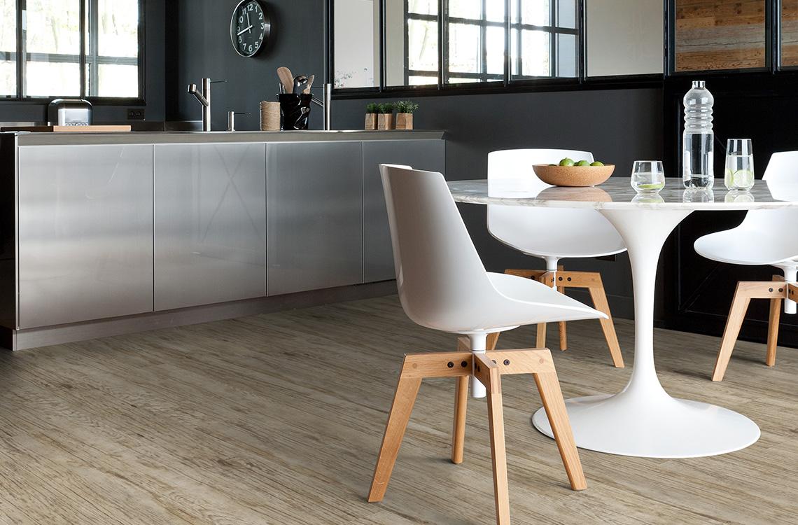 gerflor RS23381 Insight 0424 Livingroom loft