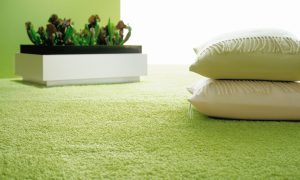 object carpet Inspirations Blumen