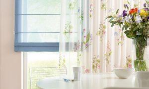 Geyer Farbe + Raum / S&V Spring