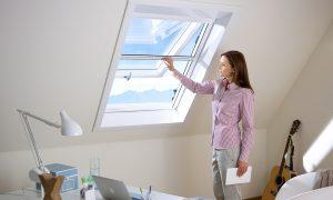 Neher Prod04 Rollo Dachfenster PR