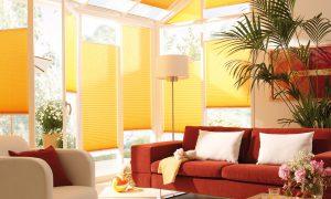 SV Ambiente Magic orange M