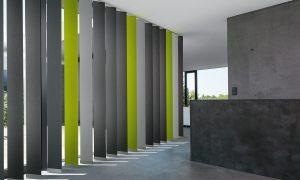 MHZ Vertikal Jalousien Bild 06