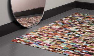 180222 geyer kulmbach teppiche liniedesign christine multi web 3