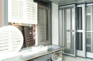 geyer kulmbach ausstellung fliegenschutz shutters header 1140x750px