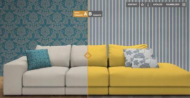 geyer kulmbach materialo sofa 604x312 70