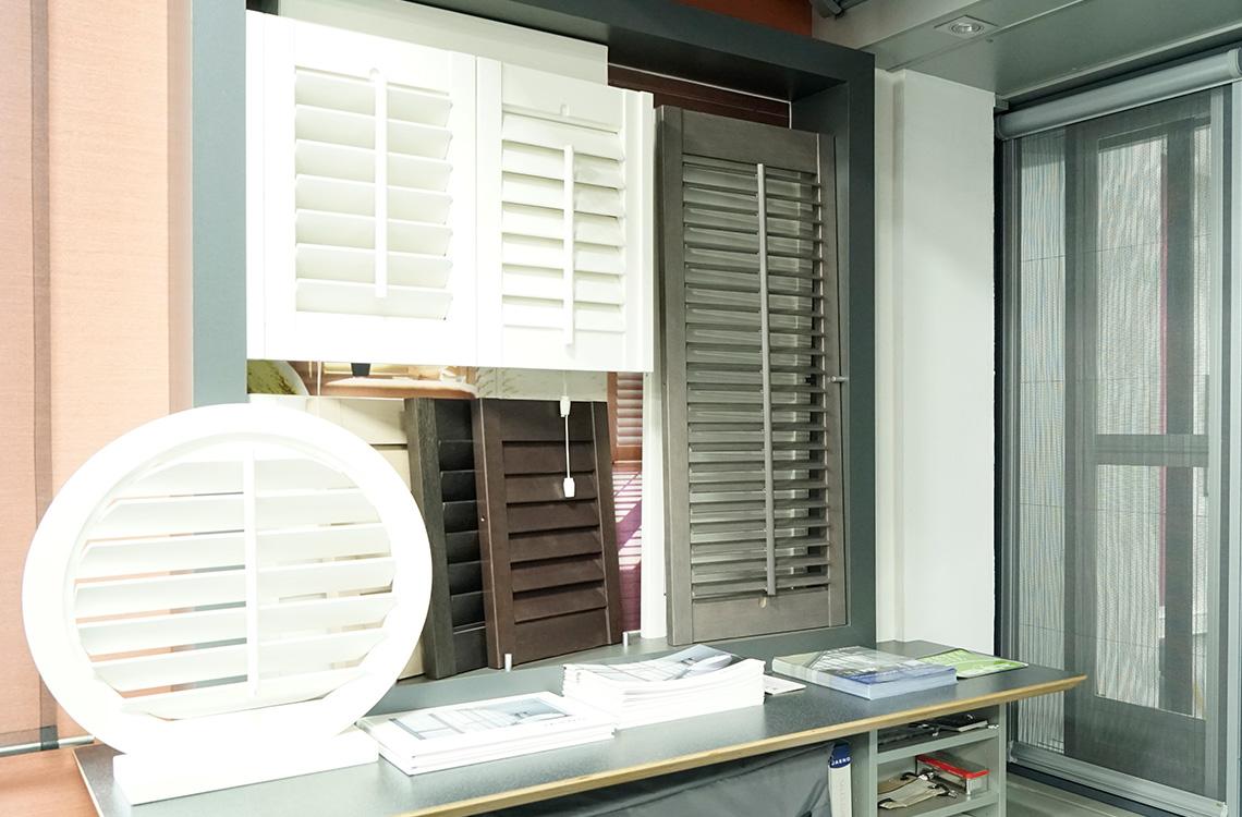 geyer kulmbach 1140x750px innenfensterlaeden shutters