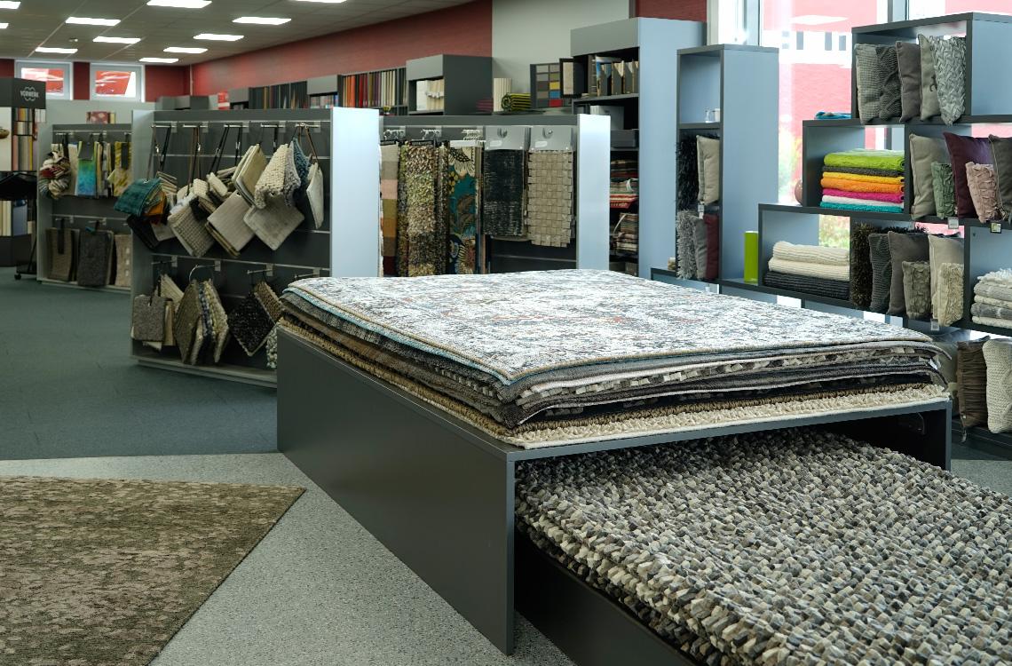 geyer kulmbach ausstellung teppiche riesen auswahl
