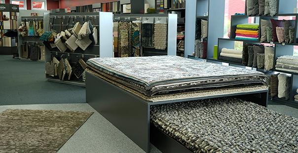 geyer kulmbach teppiche riesen auswahl